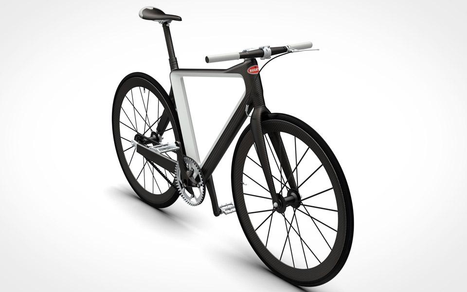 PG-Bugatti-Bike_4