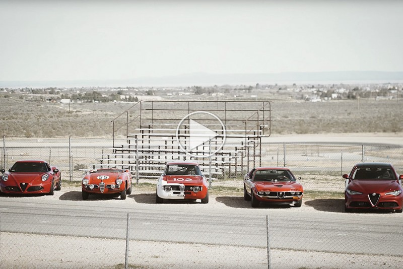 Petrolicious-forklarer,-hvorfor-Alfa-Romeo-er-sa-magisk_1