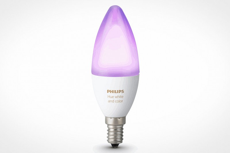 Philips-Hue-E14_2