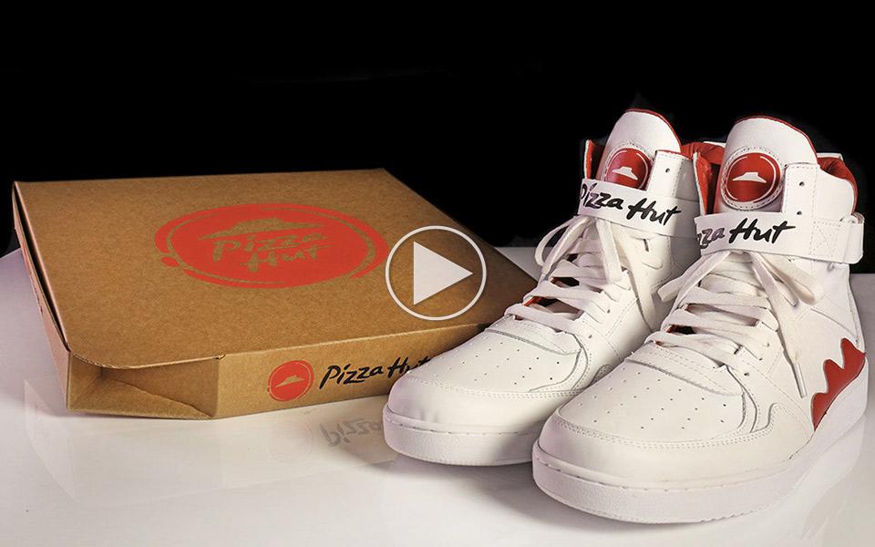 Pizza-Huts-nye-sko-har-en-pizza-funktion_1