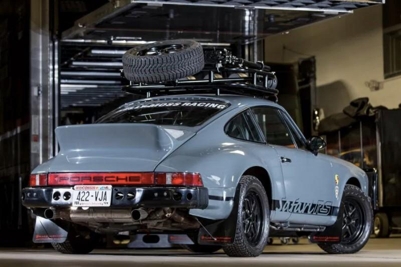 Porsche-911-Safari-RS_7