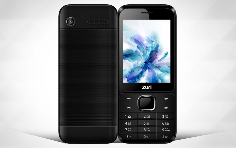 Power-bank-U28_1