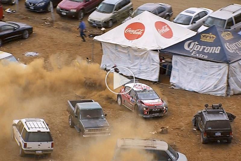 Rallybil-korer-af-banen-og-ender-pa-parkeringspladsen---fortsatter-og-vinder-lobet_1