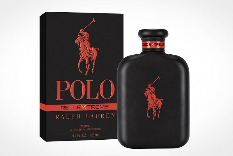 Ralph-Lauren-Polo-Red-Extreme_1