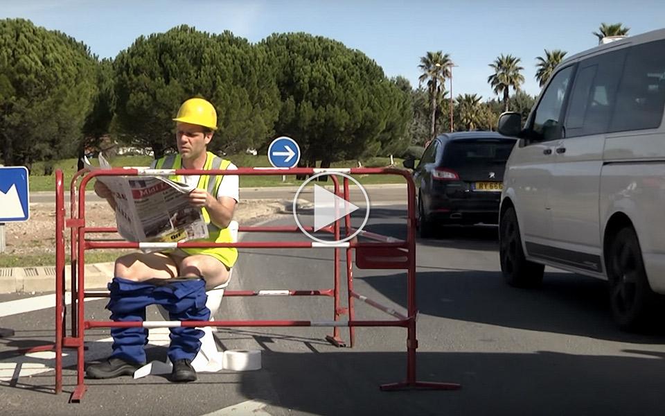 Remi-Gaillard-er-tilbage-med-ny-spasmager-video_1