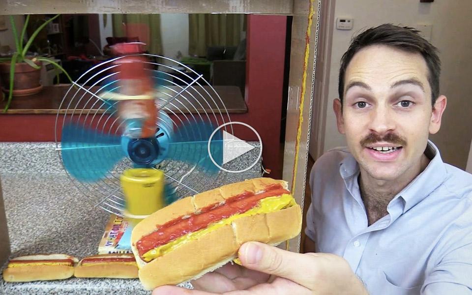 Sadan-far-du-alt-ud-af-ketchupflasken-med-et-enkelt-trick_1