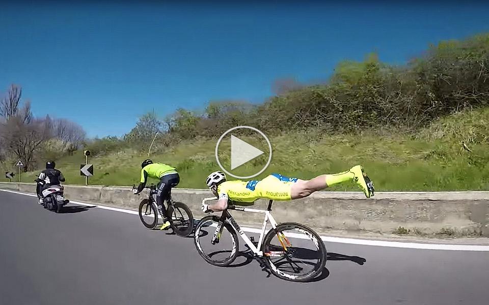 Sadan-kommer-du-hurtigst-nedad-et-bjerg-pa-cykel_1