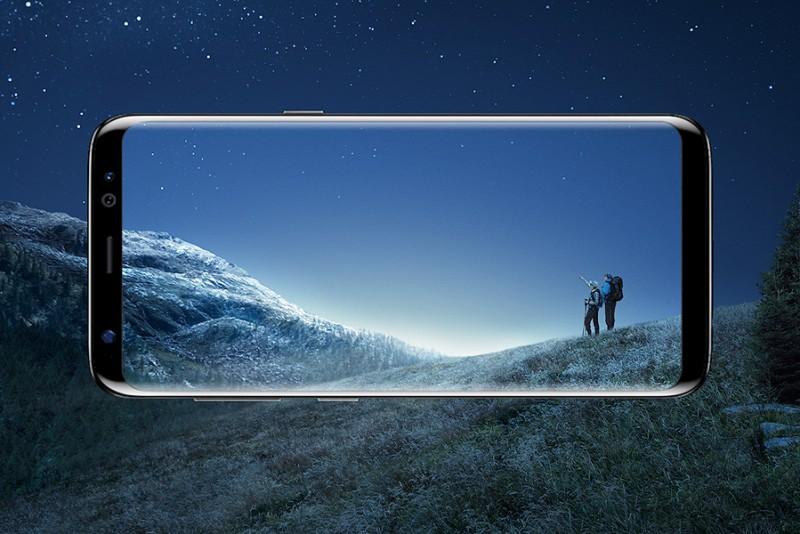 Samsung-Galaxy-S8_1