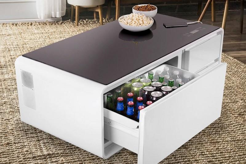 Sobro-Coffee-Table_1