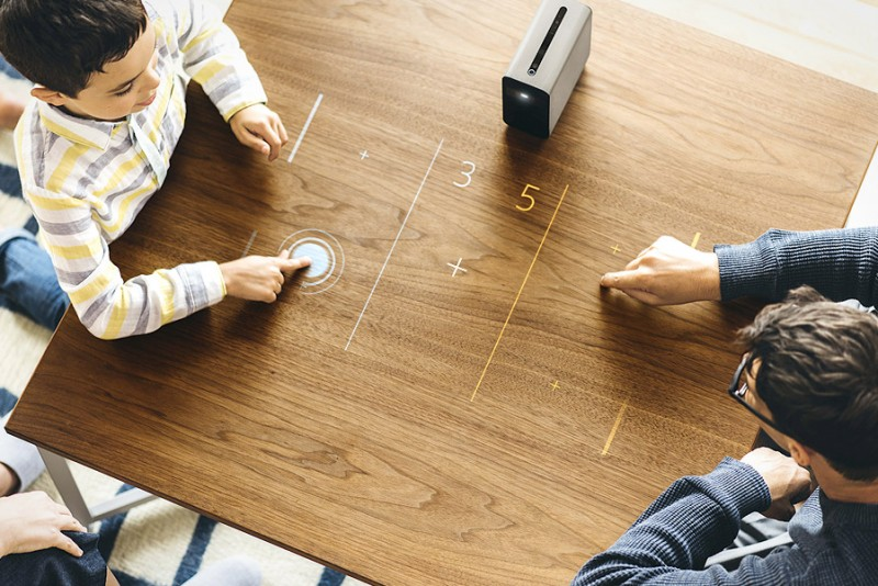 Sony-Xperia-Touch_1