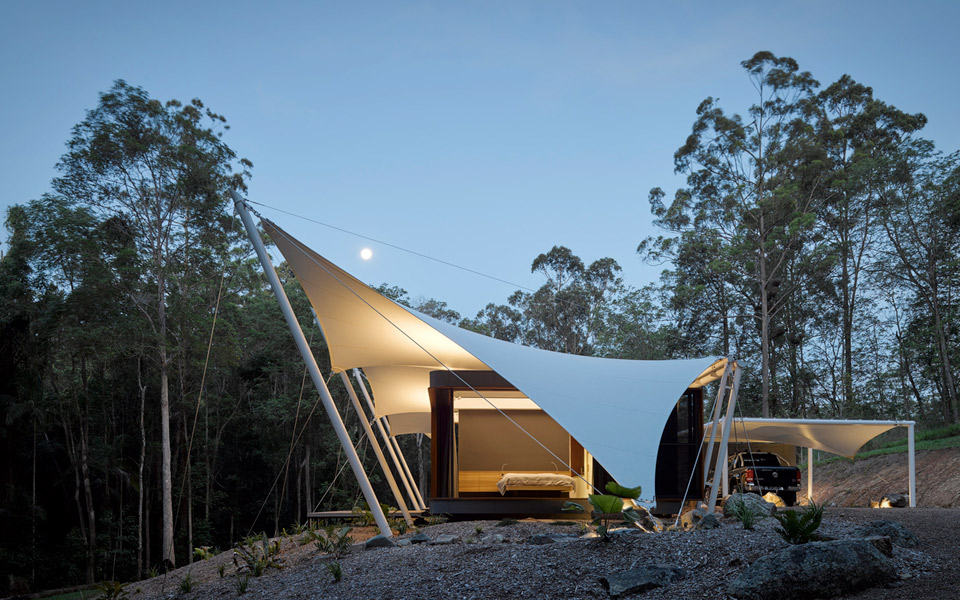 Sparks-Architects-Tent-House_6