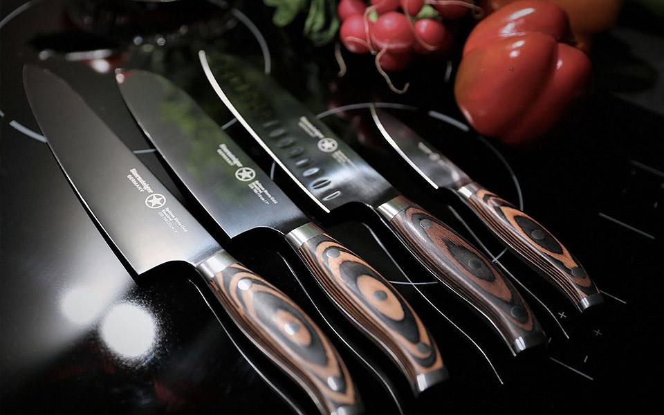 Sternsteiger-Titanium-kokkeknive_1
