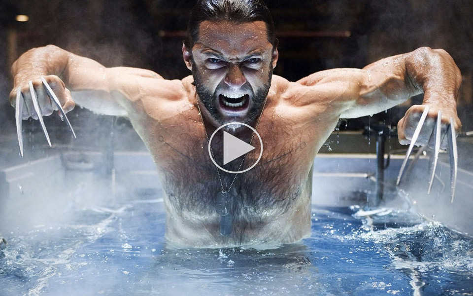 The-Evolution-of-Wolverine_1