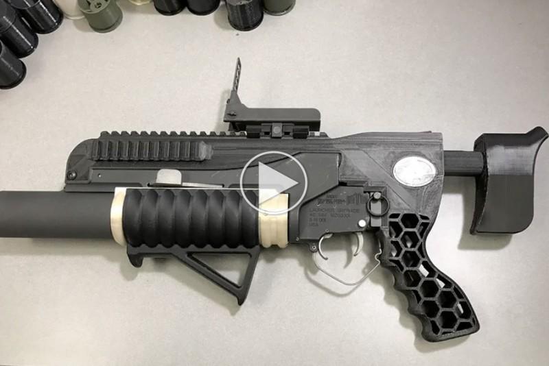 US-Armys-nye-3D-printede-granatkaster_1