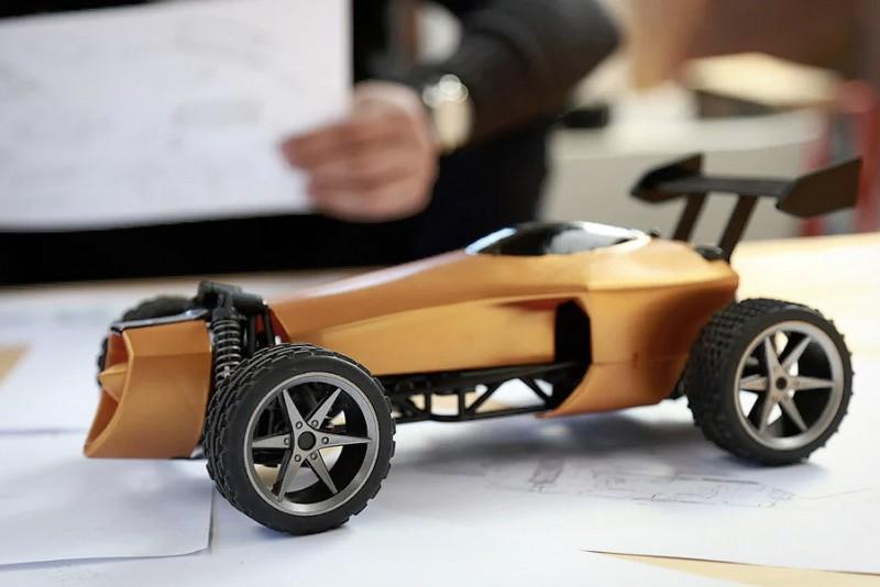 Ultigesture-Gesture-Controlled-Smart-Car_1