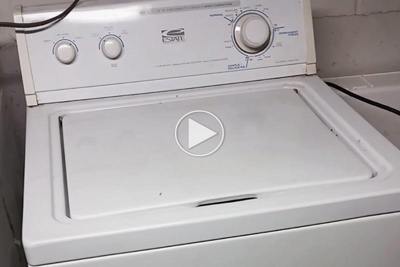 Vaskemaskine-dropper-det-sygeste-beat_1