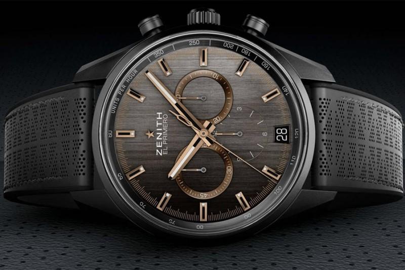 Zenith-Watches-El-Primero-Chronomaster-Range-Rover-Velar_5