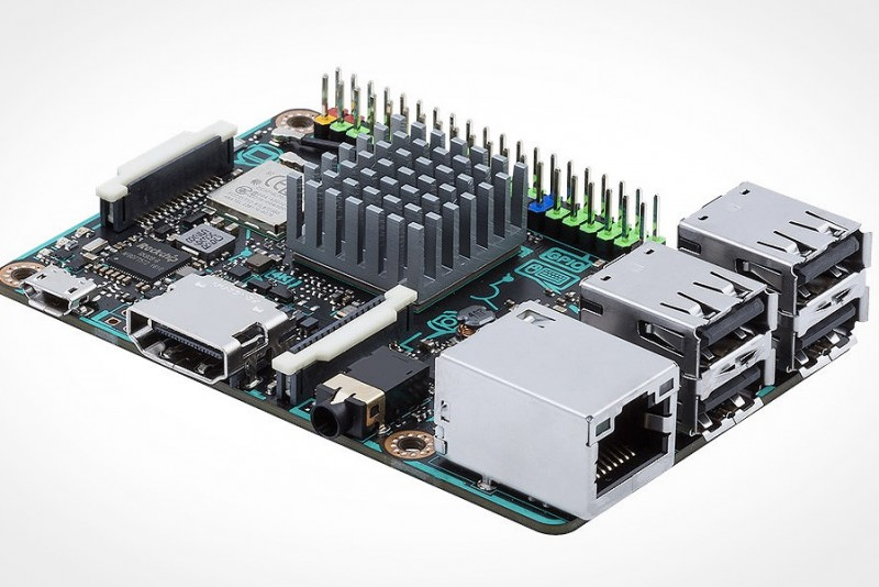ASUS-Tinker-Board_3