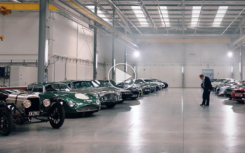 Aston-Martin-viser,-hvordan-650-mio-kr-af-deres-biler-ser-ud_1
