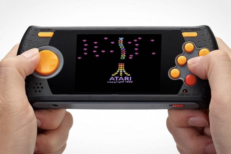 Atari-Flashback-Portable_3