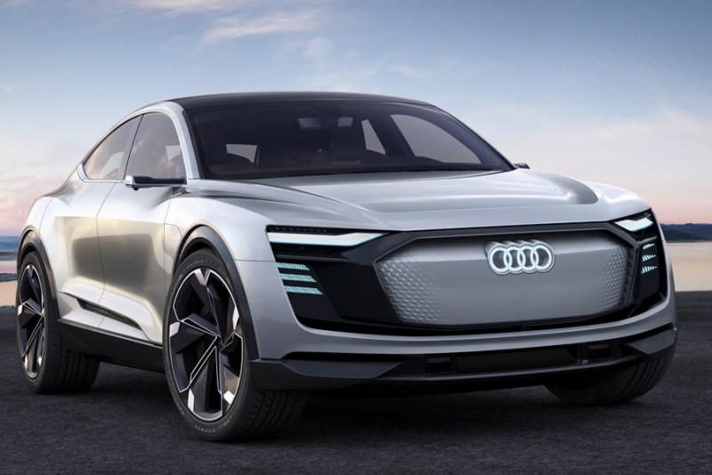 Audi-e-tron-Sportback-concept_7