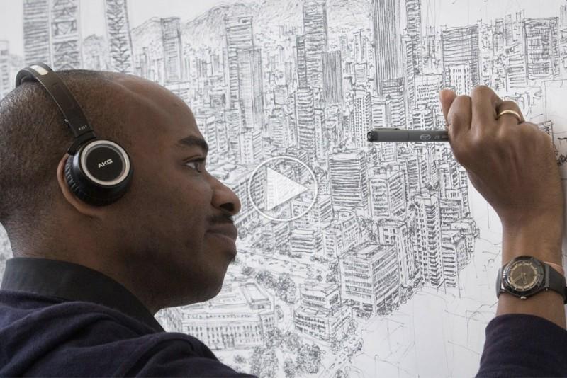 Autisten-Stephen-tegner-enorme-byer-kun-udfra-hukommelsen_1