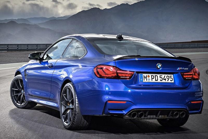 BMW-M4-CS_12