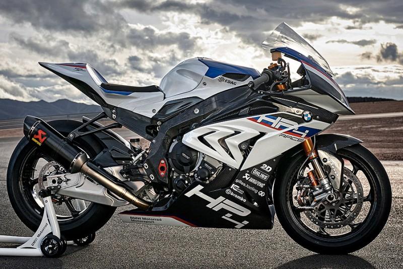 BMW-Motorrad-HP4-RACE_6