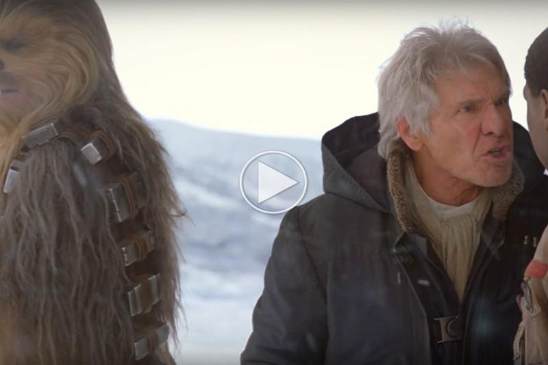 Bad-Lip-Reading-gor-grin-med-Star-Wars-The-Force-Awakens_1