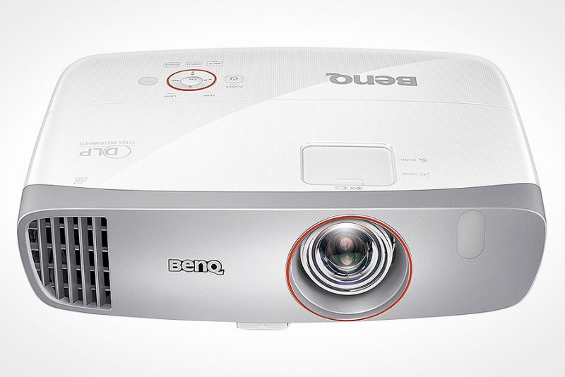 BenQ-Gaming-Projector_5