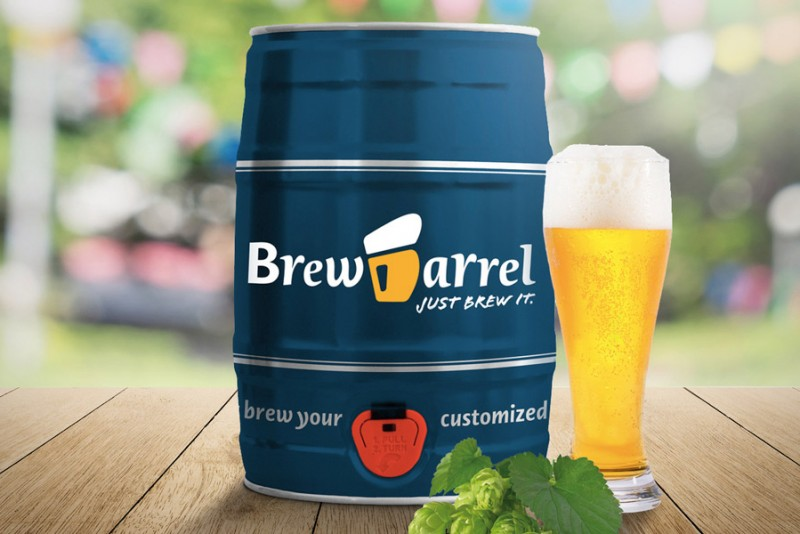 Brewbarrel-Bryg-Dit-Eget-ol_3