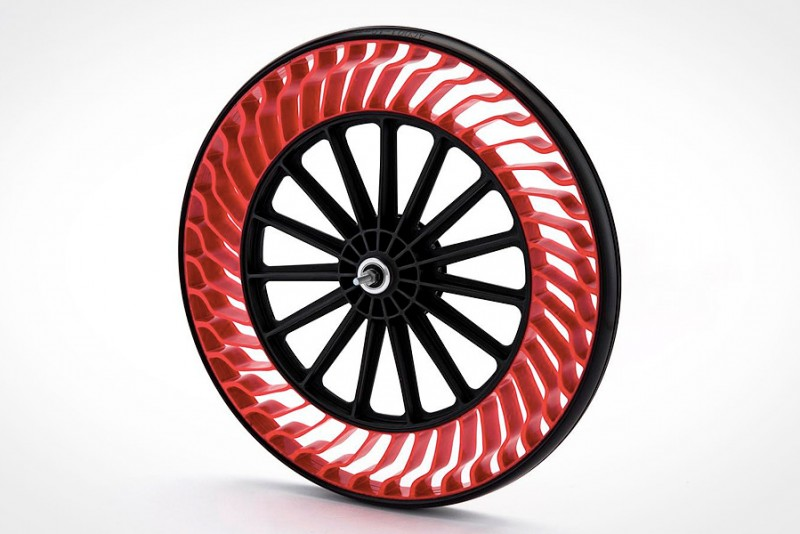 Bridgestone-Air-Free-Concept_2