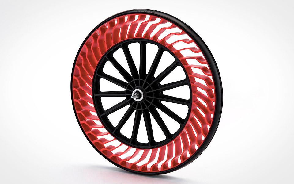 Bridgestone-Air-Free-Concept_2