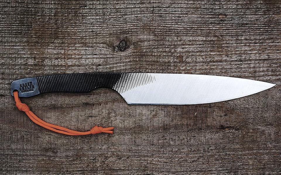 Creek-Cutler-fil-knive_6