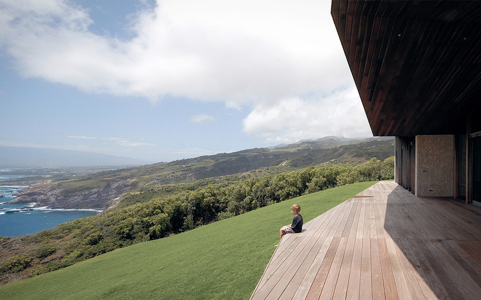 Dekleva-Gregoric-Arhitekti-Clifftop-House-Maui_5
