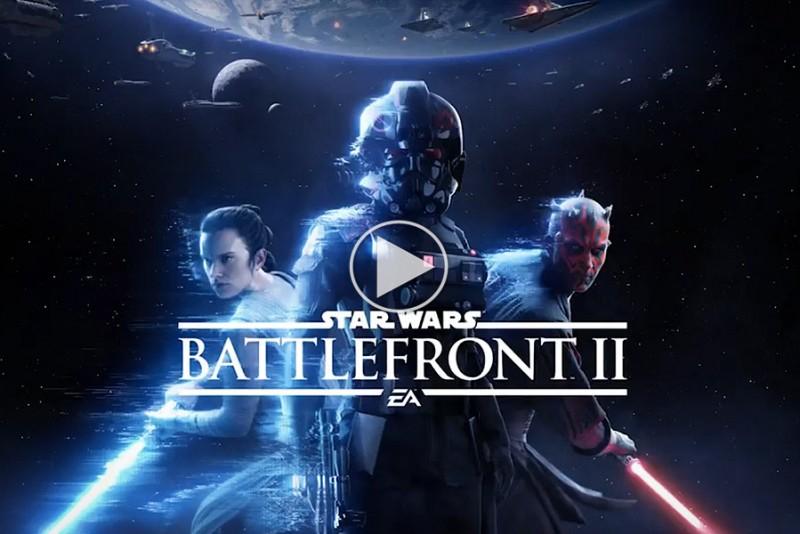 Den-lakkede-trailer-til-Star-Wars--Battlefront-II-er-fed_1