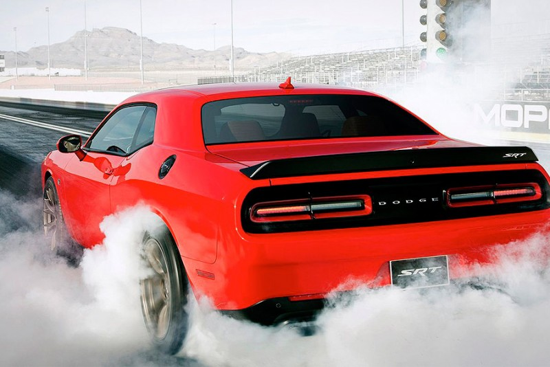 Dodge-Challenger-SRT-Demon_4