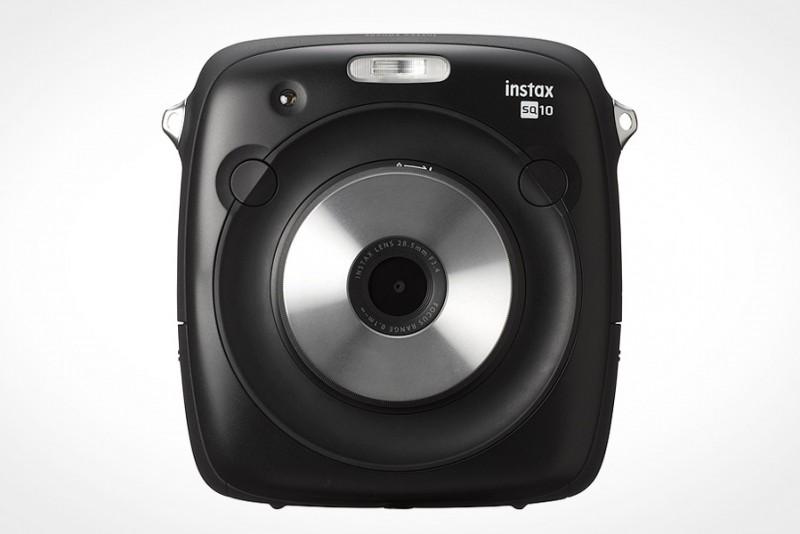 Fujifilm-Instax-Square-SQ10_2