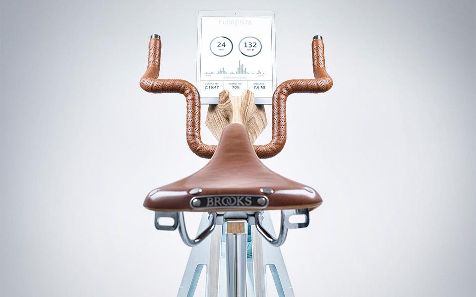 Fuoripista-motionscykel_5