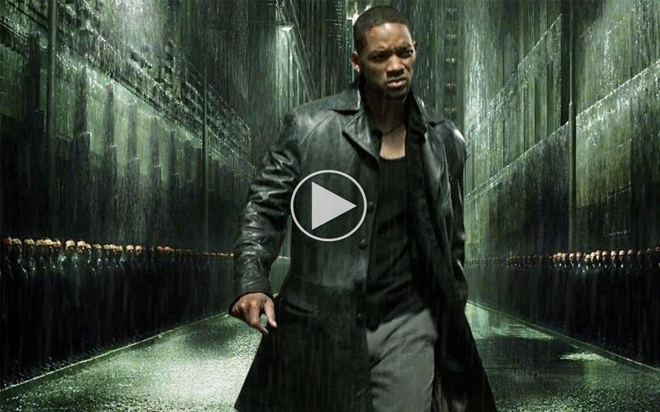 Hvis-Will-Smith-havde-sagt-ja-til-rollen-som-Neo-i-The-Matrix_1