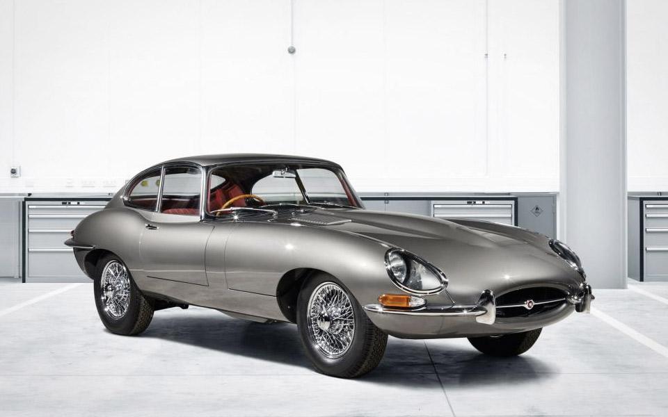 Jaguar-E-Type-Reborn_4