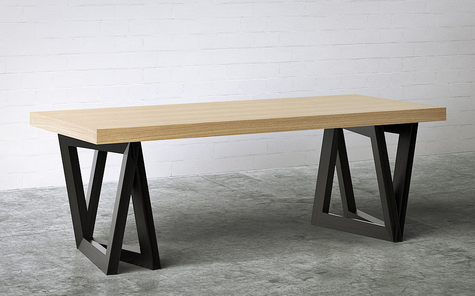KAMARQ-Sound-Table_5