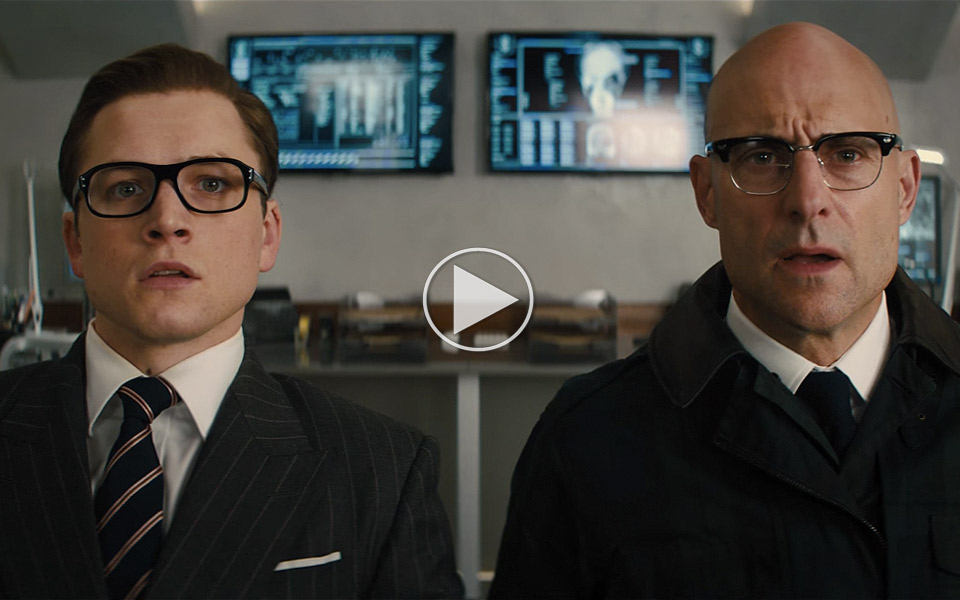 Kingsman--The-Golden-Circle_2