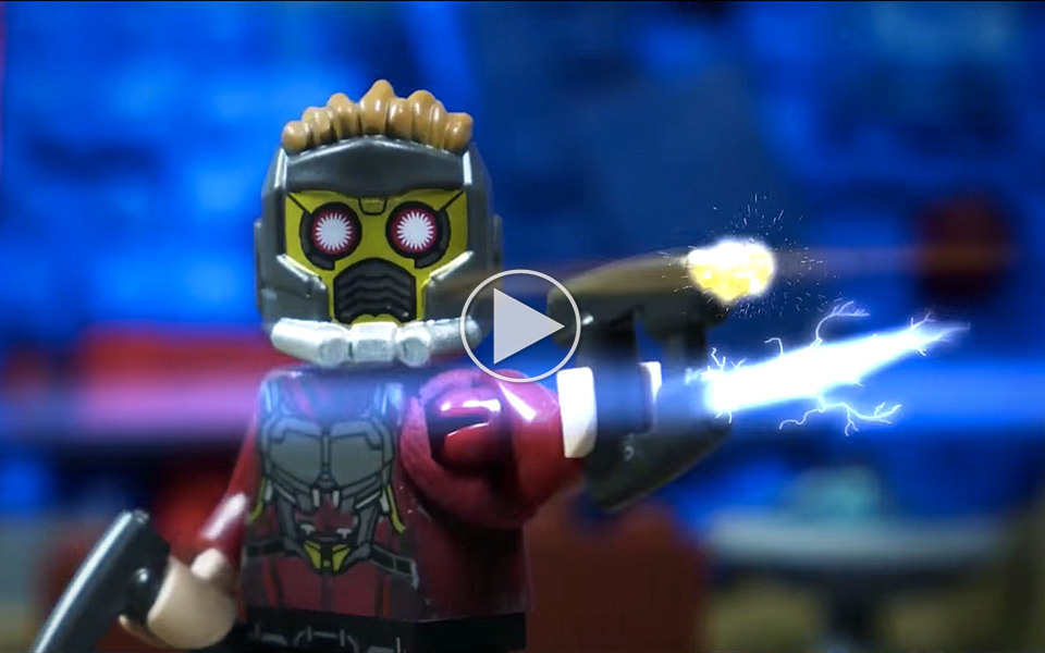 LEGO-traileren-til-Guardians-of-the-Galaxy-Vol-2_1