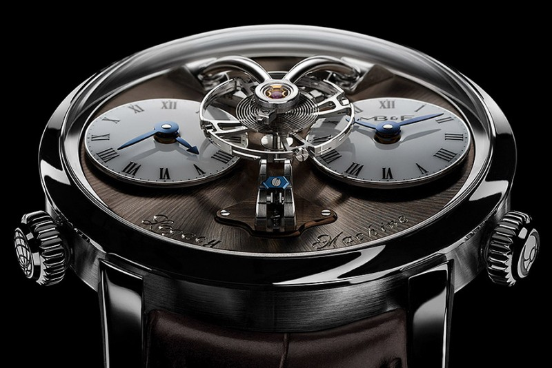 MBandF-LM1-Final-Edition_2