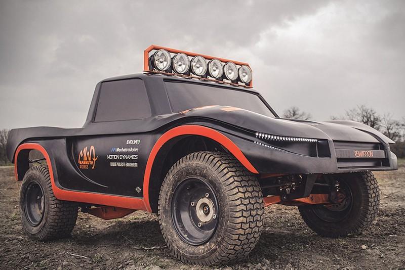 Mammuth-Rewarron-RC-trophy-truck_5