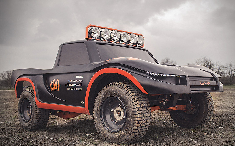 Mammuth-Rewarron-RC-trophy-truck_5