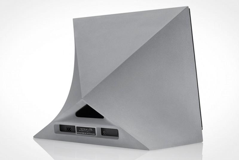 Master-&-Dynamic-MA770-Wireless-Speaker_1