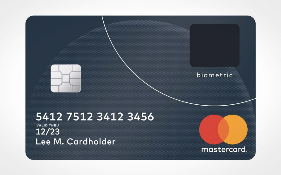 MasterCards-nye-kreditkort-har-fingeraftrykslaser_1