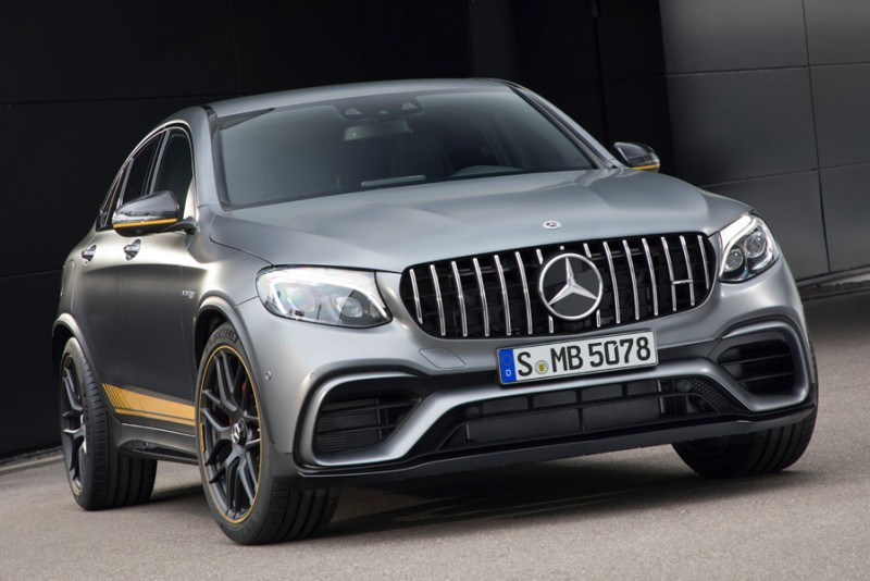 Mercedes-AMG-GLC-63-4MATIC_4